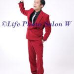 【川崎市中原区】社長や役員の皆様のプロフィール写真の出張撮影