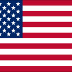 アメリカビザ(DS-160)申請用写真規格
