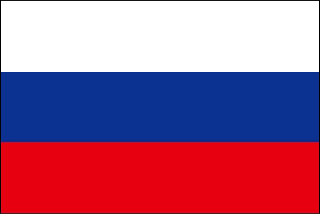 ロシアビザ申請用写真規格