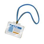 【東急線・元住吉】社員証や会社のシステムに登録する顔写真の撮影