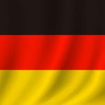 ドイツビザ申請用写真規格