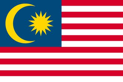 マレーシアビザ申請用写真規格