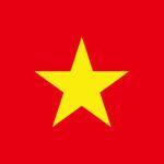 ベトナムビザ申請用写真規格