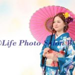 川崎市・横浜市の平成31年(2019年)成人式(祝うつどい)と写真撮影のご案内