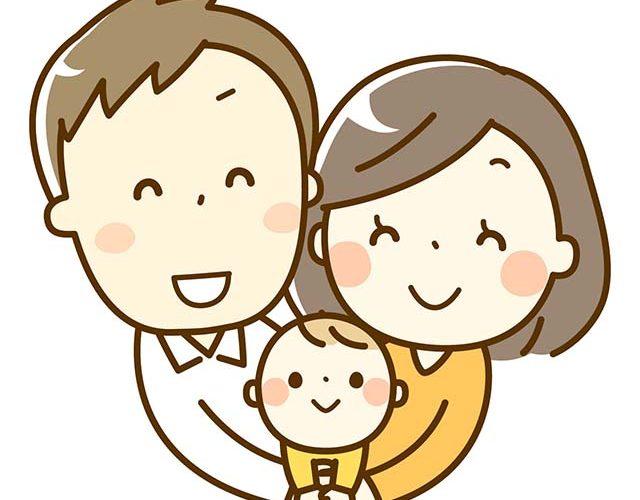 武蔵小杉・元住吉・日吉で赤ちゃんのパスポート用証明写真撮影