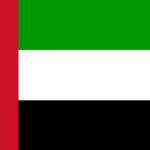 UAEビザ(ドバイビザ)申請用写真規格