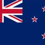 ニュージーランドビザ申請用写真規格