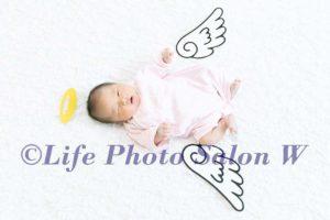 赤ちゃん単独3